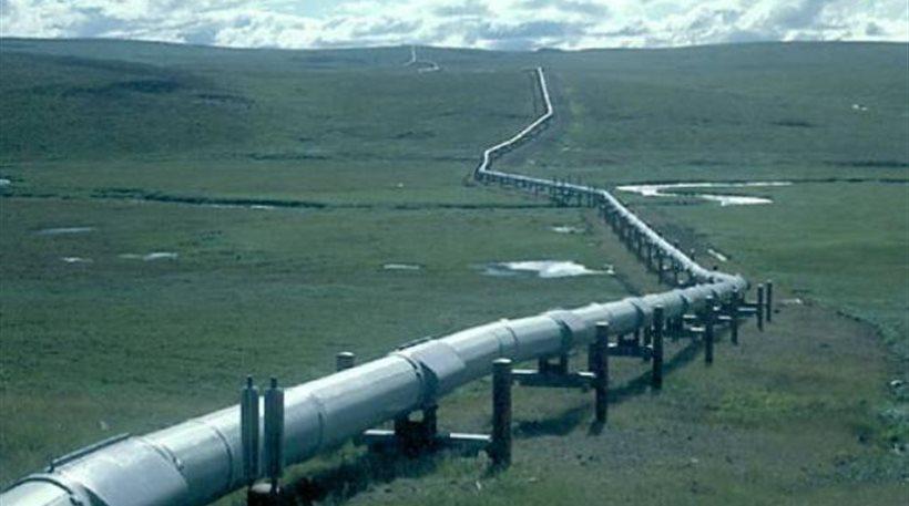 Resultado de imagen para exportar gas a chile