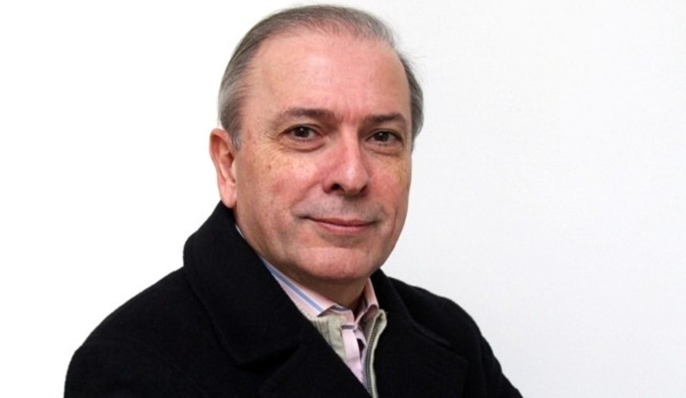 Este es el equipo de directores de YPF: Daniel Gustavo Montamat ...