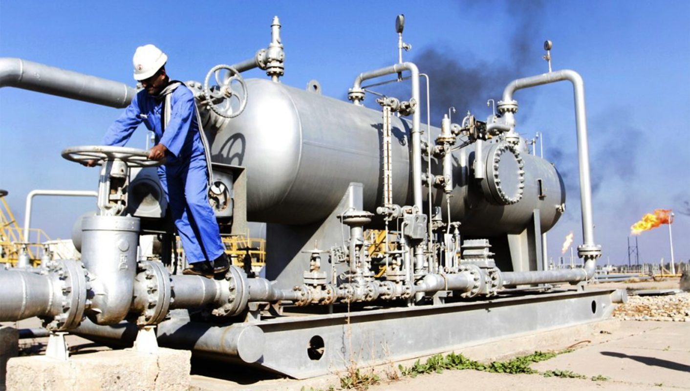 Creció la producción de petróleo y gas en Neuquén en los últimos 5 meses – Revista Petroquimica, Petroleo, Gas, Quimica & Energia
