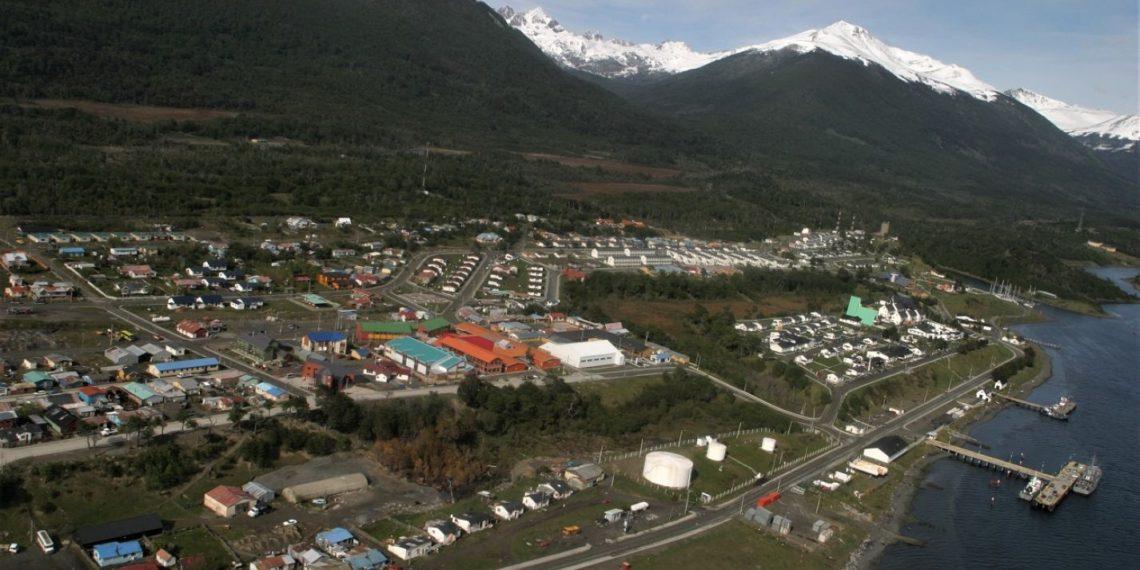 Chile busca avanzar en la conexión de Puerto Williams con gas argentino