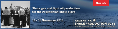 `{` www.argentina.shale-production.com `}`