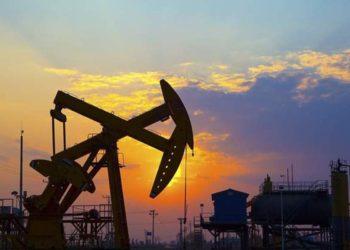 Demanda mundial de petróleo se perfila para un crecimiento mayor que en 2018