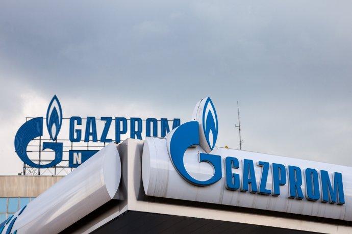 Gazprom reiteró su interés en adquirir participación de YPF en no  convencionales ? Revista Petroquimica, Petroleo, Gas, Quimica & Energia