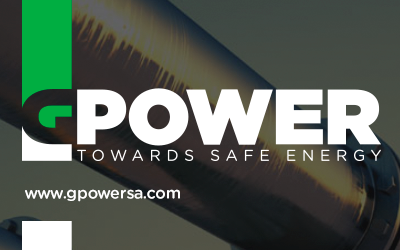 http://www.gpowersa.com