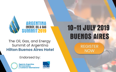 https://www.argentina-summit.com/