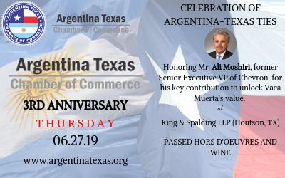 http://argentinatexas.org/event-3407518