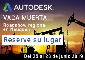 https://espacio.inbound-marketing-latam.com/registracion-autodesk-vacamuerta19