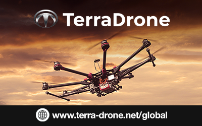https://www.terra-drone.net/global/