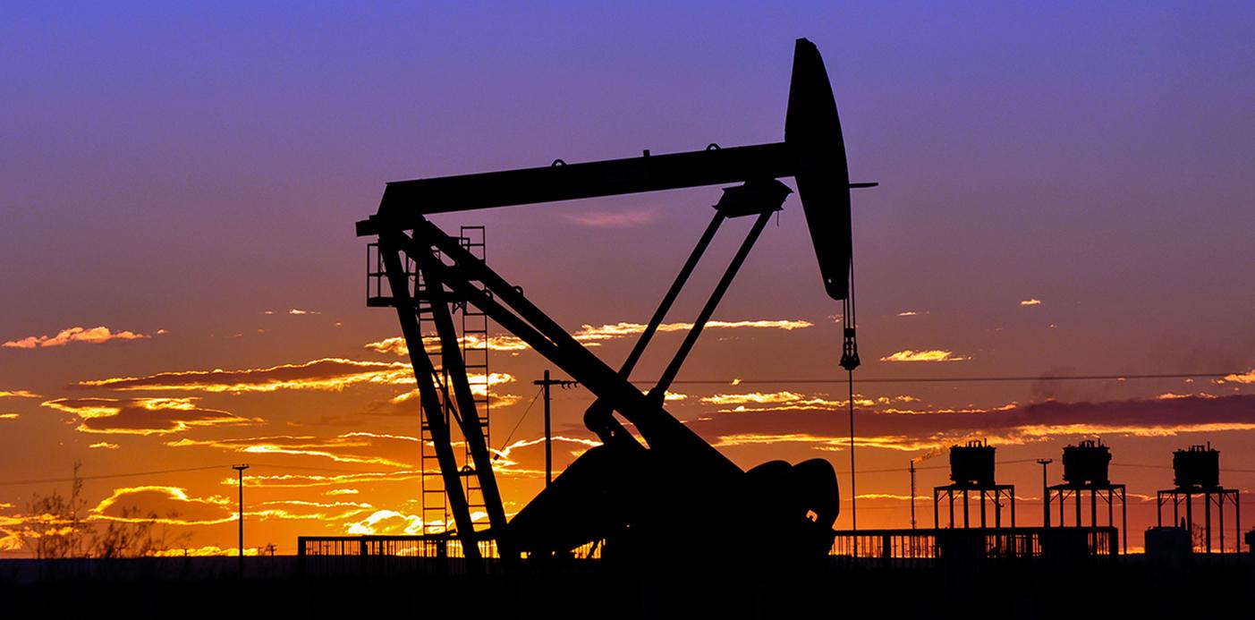 Resultado de imagen para petroleo argentina