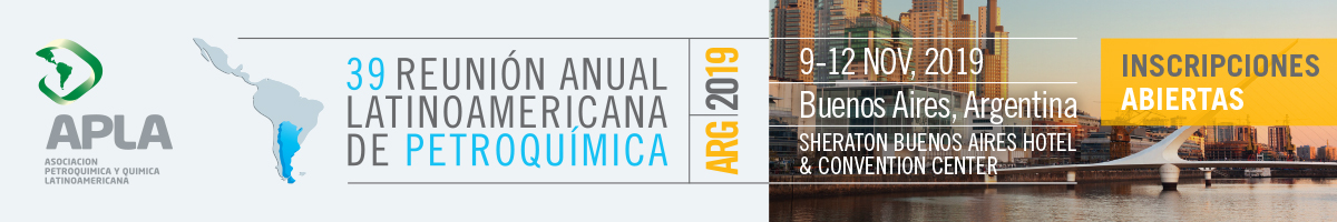 http://www.apla.lat/2019buenosaires/