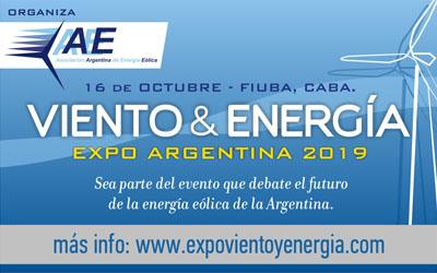 https://www.eventbrite.com.ar/e/viento-energia-expo-argentina-2019-organiza-aaee-tickets-71546011045?aff=ebdssbeac