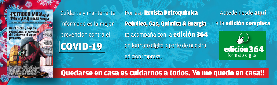 https://issuu.com/revistapetroquimica2020/docs/revista_petroquimica_edicion_364