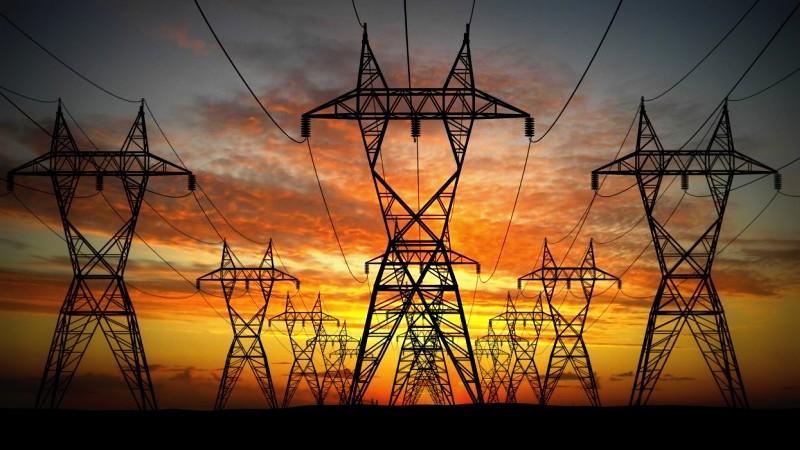 Los subsidios al sector eléctrico se duplicaron en mayo por la ...