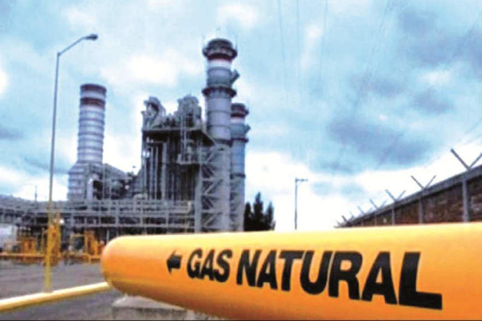 Instalan gas natural en siete centros de menores de la provincia de Buenos Aires – Revista Petroquimica, Petroleo, Gas, Quimica & Energia