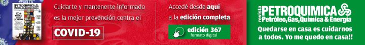 https://issuu.com/revistapetroquimica2020/docs/revista_petroquimica_edicion_367