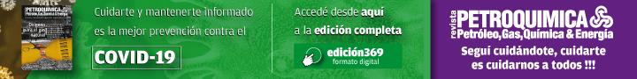 https://issuu.com/revistapetroquimica2020/docs/revista_petroquimica_edicion_369