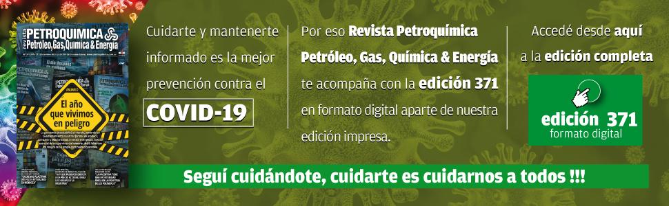 https://issuu.com/revistapetroquimica2020/docs/revista_petroquimica_edicion_371
