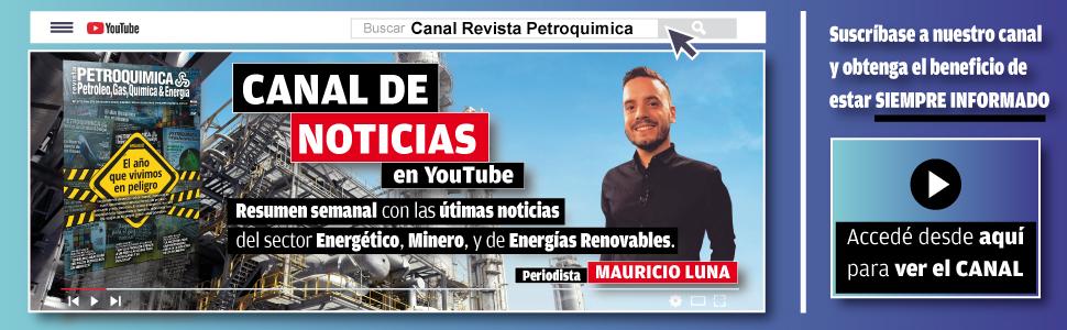 http://www.petro-quimica.com.ar/resumen-semanal.php