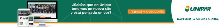 http://www.unipar.com/es