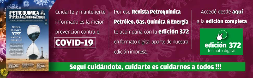 https://issuu.com/revistapetroquimica2020/docs/revista_petroquimica_edicion_372