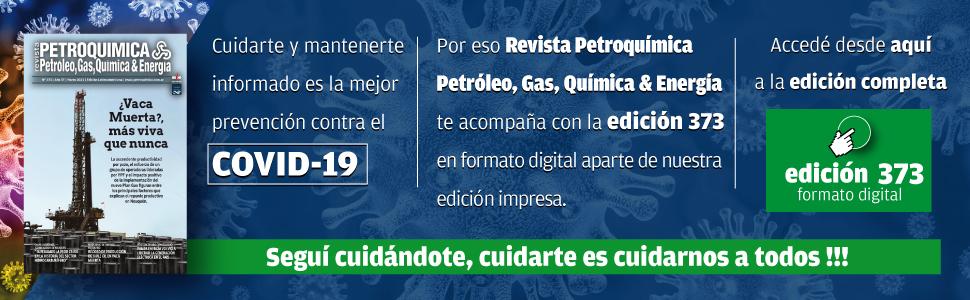 https://issuu.com/revistapetroquimica2020/docs/revista_petroquimica_edicion_373