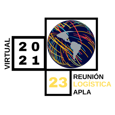https://www.apla.lat/virtual-2-2/