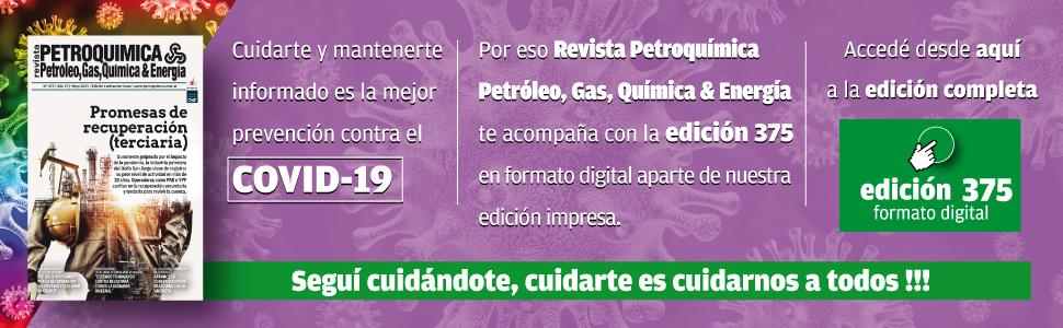 https://issuu.com/revistapetroquimica2020/docs/revista_petroquimica_edicion_375