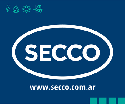 https://www.secco.com.ar