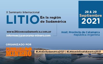 http://www.litioensudamerica.com.ar