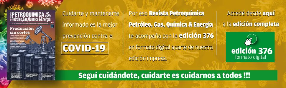 https://issuu.com/revistapetroquimica2020/docs/revista_petroquimica_edicion_376