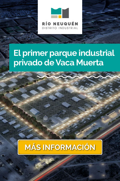 https://rioneuquen.com/?utm_source=Seccion+Banner&utm_medium=Petroquimica&utm_id=Puertas+Vaca+Muerta