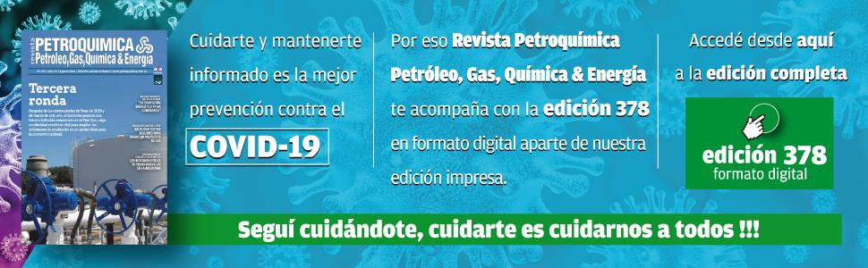 https://issuu.com/revistapetroquimica2020/docs/revista_petroquimica_edicion_378