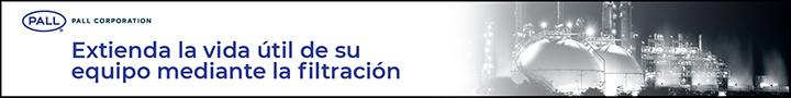 https://www.pall.com/ar/es/oil-gas/refining.html?utm_source=petroquimica-ar&utm_medium=ebanner&utm_campaign=21-08-242-DSWEB-SP&utm_content=adbanner
