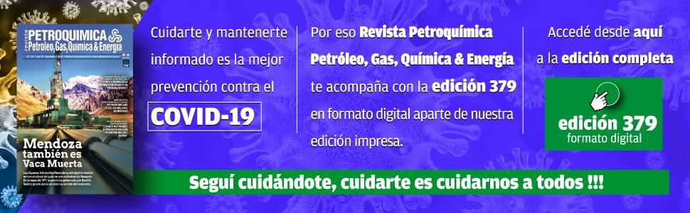 https://issuu.com/revistapetroquimica2020/docs/revista_petroquimica_edicion_379